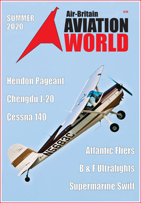 Aviation World